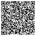 QR code with CRS Plantation Ltd contacts