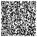 QR code with Michael S Hirsch Do contacts