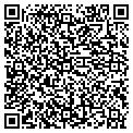 QR code with Ralphs Upholstery & Drapery contacts