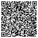 QR code with Sun Smile Motors Inc contacts