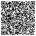 QR code with Casino Metrics contacts