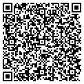 QR code with Kislak National Bank contacts