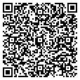 QR code with Sfr Of Florida contacts