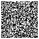 QR code with Mikado Japanese Steak House contacts