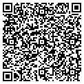 QR code with Selective Landscape Co Inc contacts