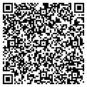 QR code with Newman Linda MD contacts