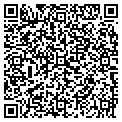 QR code with Aspen Ice Cream & Desserts contacts