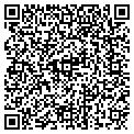 QR code with Park Plaza Apts contacts