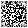 QR code with Clearwater Candles contacts