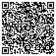 QR code with Weathersby Guild contacts