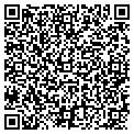 QR code with Bradley D Souders PA contacts
