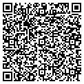 QR code with Lindhorst Construction Inc contacts