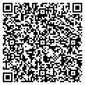 QR code with Royal Order of Jesters contacts