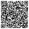 QR code with Tampa Airlines contacts