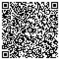 QR code with Arthur M Drujak CPA PC contacts