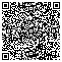 QR code with Canned Ego Haircutters contacts