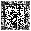 QR code with Federal Heath Sign LLC contacts