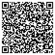 QR code with Peggy Beville contacts