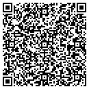 QR code with Thomas R Weller Atty At Law contacts