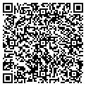 QR code with Police Protective Fund contacts