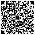 QR code with Entreprenuer's Source contacts