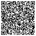 QR code with Washabout Coin Laundry contacts