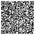 QR code with Dee's Delectables-Consignment contacts