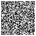 QR code with Coast Pump & Supply Co Inc contacts