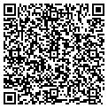 QR code with Mapsamericanet contacts