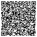 QR code with Offistation Incorporated contacts