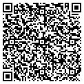 QR code with Diplomat Realty Inc contacts