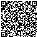 QR code with Black Biker Magazine contacts