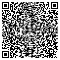 QR code with Monte Christo Condos contacts
