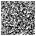 QR code with Imperial Parking Inc contacts