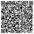 QR code with Velocity Martial Arts contacts
