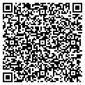 QR code with Global Telecom Solutions contacts