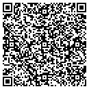QR code with Kepler Tim Building Contractor contacts