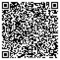 QR code with Pediatric Medical Sub Specialt contacts