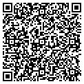 QR code with Colonial Wrecker Service contacts