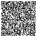 QR code with Automatic Pouching Machines contacts