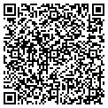 QR code with Green Green Model Talent Agcy contacts