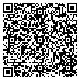 QR code with Guido The Tailor contacts