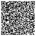 QR code with Grace Clinic Christian Counsel contacts