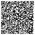 QR code with Grade-One Site & Utility contacts