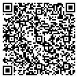 QR code with Varnes Timber contacts