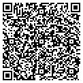 QR code with Miscellaneous Services contacts
