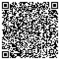 QR code with Seiu Local 8 contacts