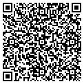 QR code with Capitol Building Maintenance contacts