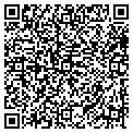QR code with Mastercool Marine Products contacts