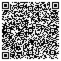 QR code with S&S Pressure Cleaning contacts